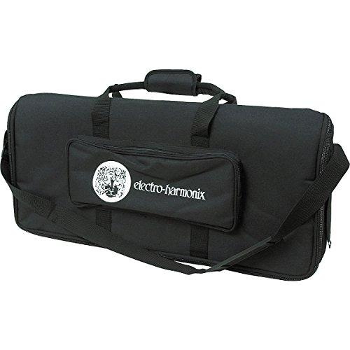 Buy Bags On Board - 8
