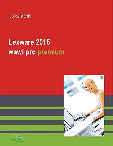 lexware-2015-wawi-pro-premium