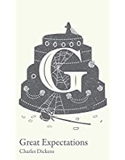 Great Expectations: GCSE 9-1 set text student edition