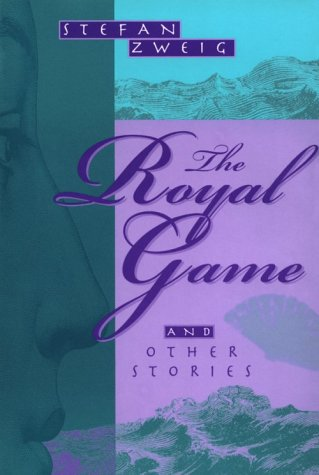 The Royal Game & Other Stories