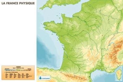 Cartina Muta Della Francia.Ernest Shackleton Passaggio Superficiale Cartina Muta Della Francia Amazon Settimanaciclisticalombarda It