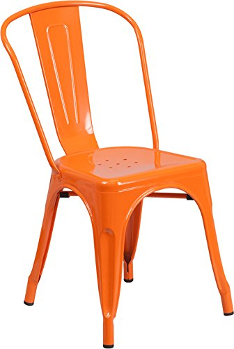 flash-furniture-metal-chair-orange