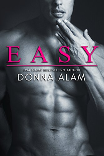 Easy (English Edition)