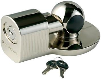Master Lock 2847DATSC Automotive Accessories
