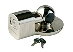 Image of the product Master Lock 470 377DAT that is listed on the catalogue brand of Master Lock.