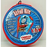 "AirFoil Mini Nylon Kite - 20.75"" Wide - Thomas the Train & Friends"