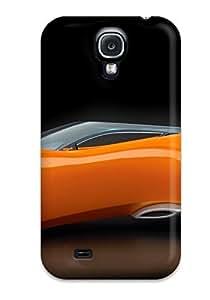 Fashion Design Hard Case Cover/ VfGsZhv6511nTJpN Protector For Galaxy S4