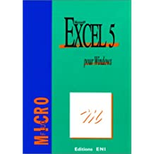 Excel 5 Win