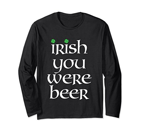 Unisex Irish