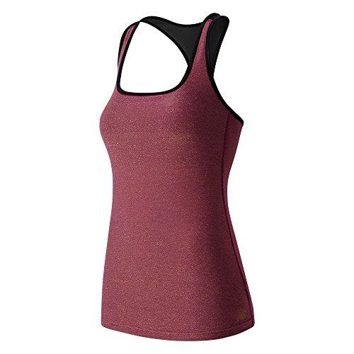 Free New Balance Women's Sparkle Knit Bra Top