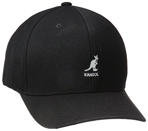 65762e4d296 The Best Military Cap Kangol - See reviews and compare