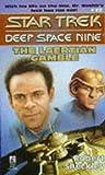 Star Trek - Deep Space Nine 12: the Laertian Gamble Pb: No. 12
