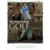 """The """"Daily Telegraph"""" Golf Chronicle"""