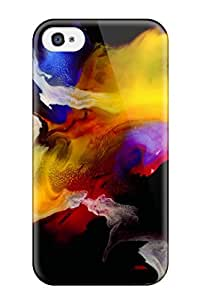 4/4s Perfect Case For Iphone - UgrApPN6954cGYTr Case Cover Skin