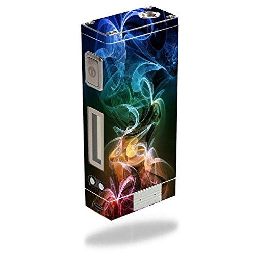 vapor cigarette mvp - 2