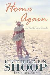 Home Again (The Endless Love Series Book 1)