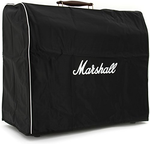 Marshall COVR-00034 AS100D Acoustic Combo Amp Cover