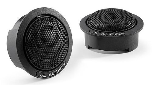 JL AUDIO C2-075ct 0.75'' TWEETERS