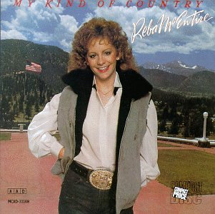 Reba Mcentire - My Kind of Country - Amazon.com Music