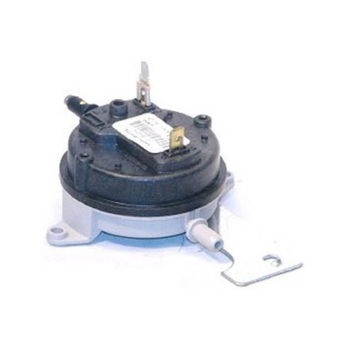 HK06NB124 - Carrier OEM Furnace Replacement Air Pressure Switch by OEM Replm for Carrier