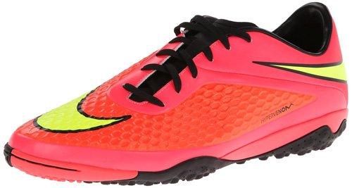 Rouge Homme Tf Nike De Phade Chaussures Hypervenom Football 0BBYqT