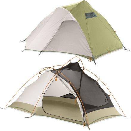 Mountain Hardwear Hammerhead 2 Tent – 2 Person Tents 000 Humboldt, Outdoor Stuffs