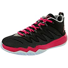Jordan Nike Kids CP3.IX GG Basketball Shoe
