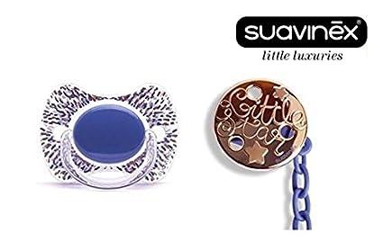 Suavinex Haute Couture nº 302289 - 1 x Phys Iolo Estratégica ...