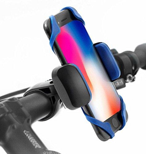 New Bike Parts - 1