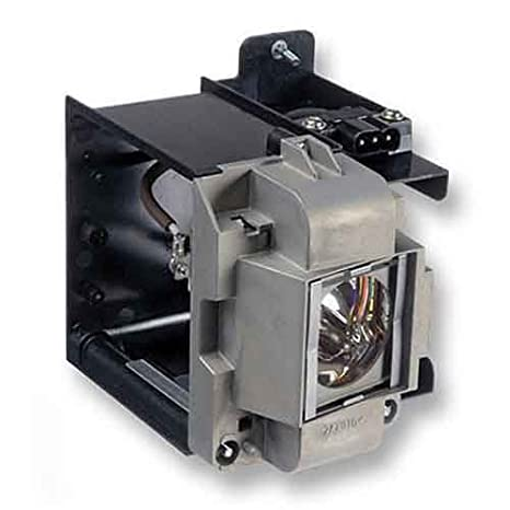 LMP-H202 Replacement Projector Lamp LMP-H202 Compatible Lamp With Housing for Sony VPL-HW30AES//VPL-HW30ES//VPL-HW50ES//VPL-HW55ES//VPL-VW95ES Projector