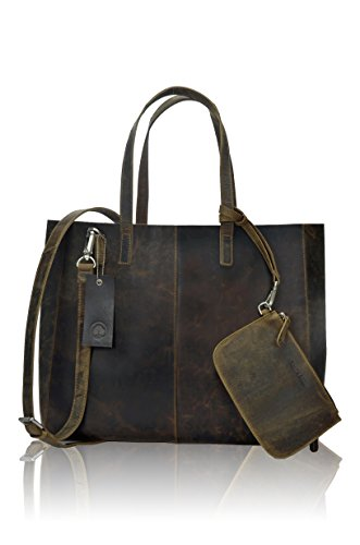 CYBER MONDAY SALE !!! NEW ARRIVAL !!! - TONY'S BAGS - HOBO Bags Shopper Bags Evening Bags Work Bag with small Satchel in Vintage - Monday Sale Cyber Gucci
