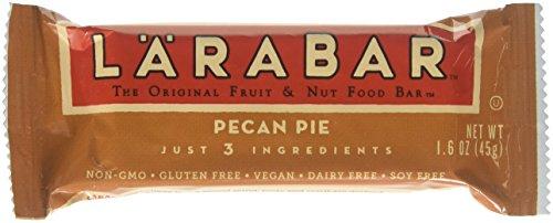 Larabar Bar Pecan Pie