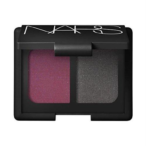 NARS Duo Eyeshadow, Eurydice (Pack of 5) by NARS