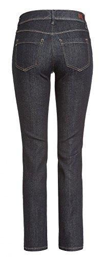 Basic Donna Rinsewash D801dark Mac Pantaloni AFPq5wTO