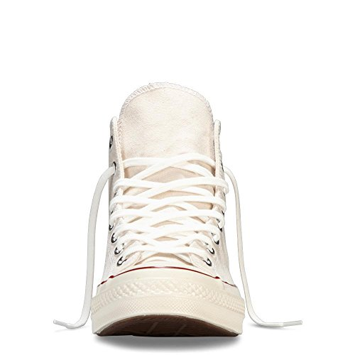 Converse Hi Star All Sneaker Canvas Unisex 1fFgSp1