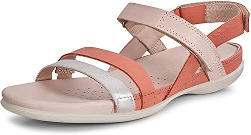 ECCO Women's Flash Ankle Strap Sandal