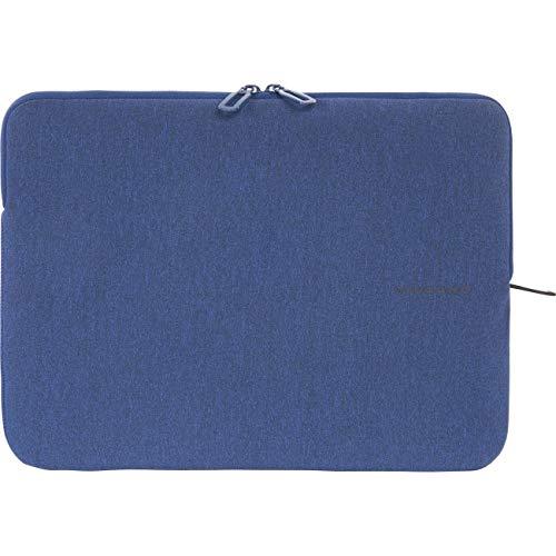 Tucano Melange Laptop Sleeve 13.3