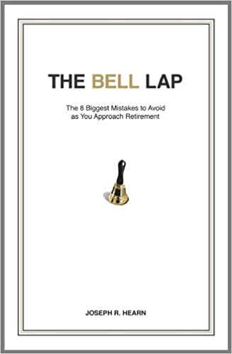 The Bell Lap: The 8 Biggest Mistakes to Avoid as You Approach ...