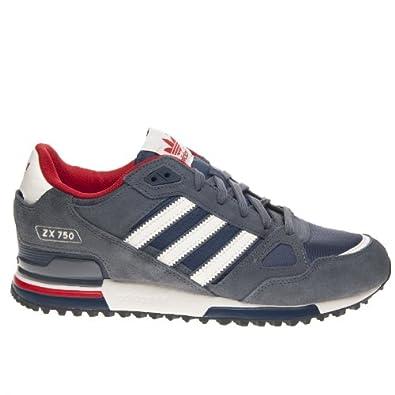 adidas zx 750 45