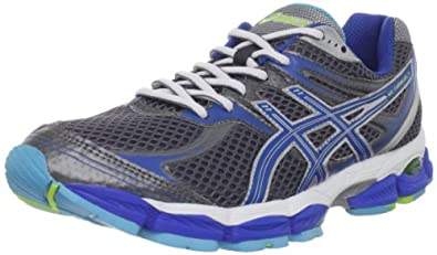 asics cumulus 14 review womens clogs