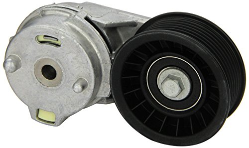 - Gates 38382 Belt Tensioner
