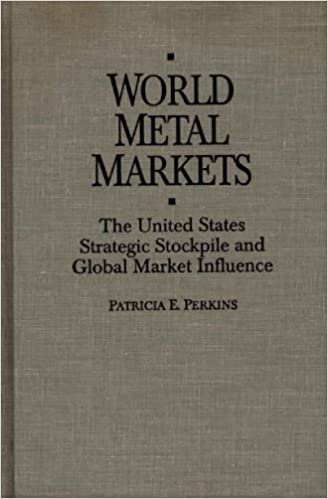 world-metal-markets-the-united-states-strategic-stockpile-and-global-market-influence