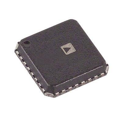 Analog & Digital Crosspoint ICs SGL-Lane 3.2G 2:1Mux / 1:2 Demux Switch