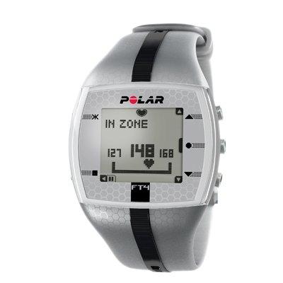 Fabrication Enterprises Polar Heart Rate Monitor Watches ...