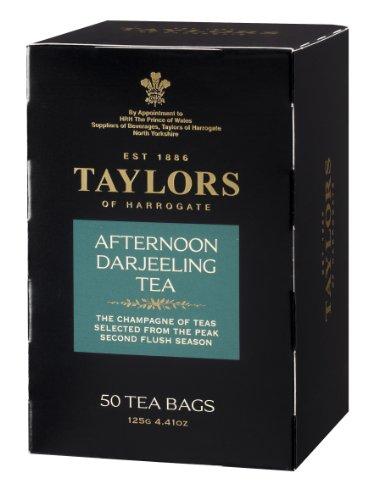 Taylors-of-Harrogate-Teabags