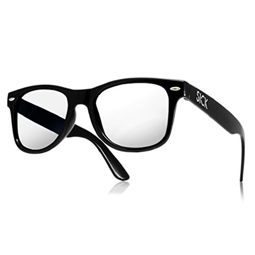 Glasses 1 0 4sold 75 Sick 00 1 0 Reading 50 View Clear Rubi glass 50 q8r8at