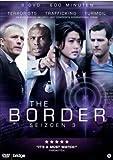 The Border - Series 3