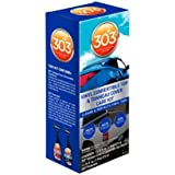303 Vinyl Top Cleaning Kit, Pack of 6
