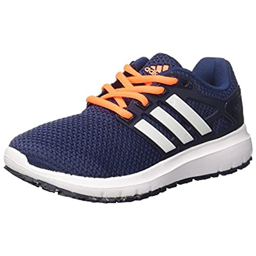 Energy Www Wtc Adidas Cloud Mujer WZapatillas Outlet Para HEYWID29