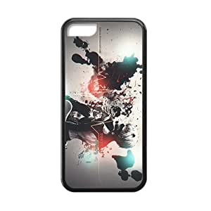Cool-Benz tokyo ghoul kaneki Phone case for iphone 6